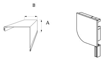 Dimensiunile-casetelor-SKP
