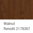 Walnut-Renolit-2178307