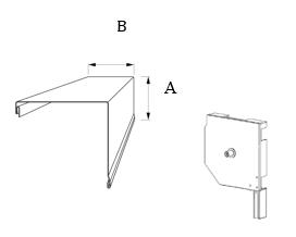 dimensiunile-casetelor-SK