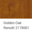 Golden-Oak-Renolit-2178001