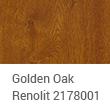 Golden-Oak-Renolit-2178001