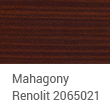 Mahogany-Renolit-2097013