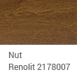 Nut-Renolit-2178007