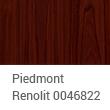 Piedmont-Renolit-0046822