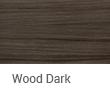 Wood-Dark-Renolit