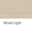 Wood-Light-Renolit
