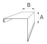 dimensiuni-caseta-1