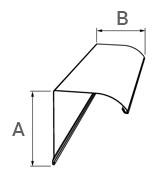 dimensiuni-caseta-2