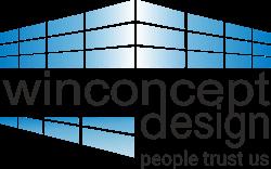 Winconcept Design